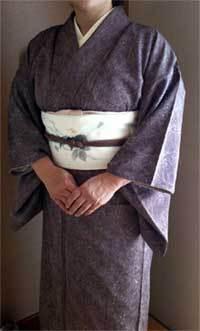 Kitsuke_3