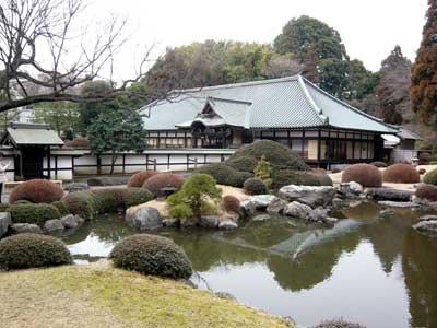 Kagoyamaen1_2
