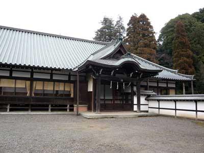 Kagoyamaen2_2